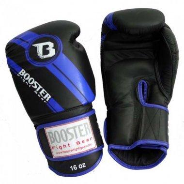 Booster BGL 1 V3 BLACK/BLUE