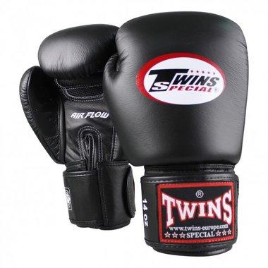 Twins BGVL 3 AIR BLACK