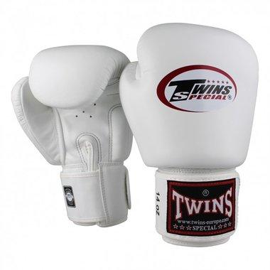 Twins BGVL 3 WHITE