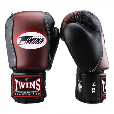 Twins BGVL 7 RETRO/BLACK