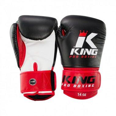 King Pro Boxing BG 1