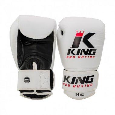 King Pro Boxing BG 2