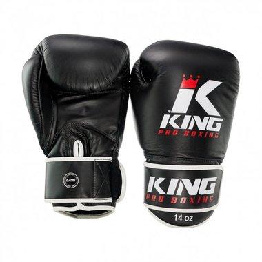 King Pro Boxing BG 3