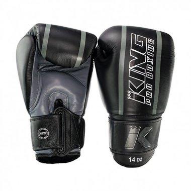 King Pro Boxing BG ELITE 1