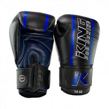 King Pro Boxing BG ELITE 2