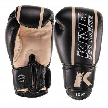 King Pro Boxing BG ELITE 4