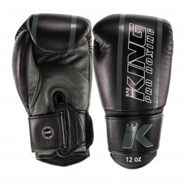 King Pro Boxing BG ELITE 5