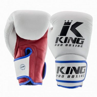 King Pro Boxing BG STAR 1
