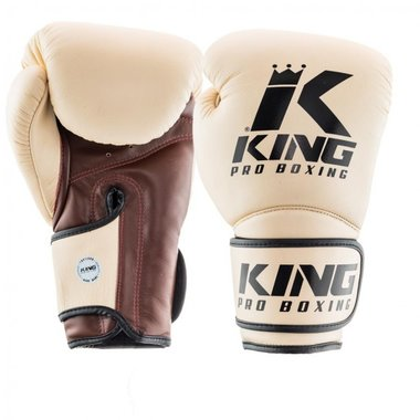 King Pro Boxing BG STAR 2