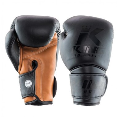 King Pro Boxing BG STAR 3