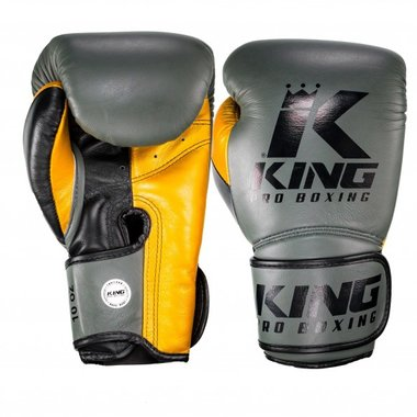 King Pro Boxing BG STAR 6