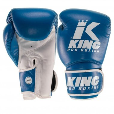 King Pro Boxing BG STAR 8