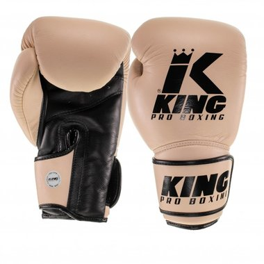 King Pro Boxing BG STAR 9