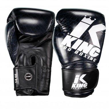 King Pro Boxing BG SNAKE