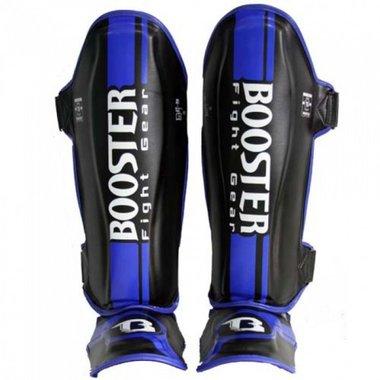 Booster BSG V3 BLUE