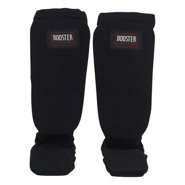 Booster AMSG PRO