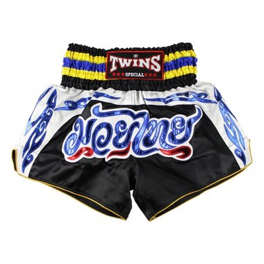 TWINS SHORT TTBL 71 FANCY