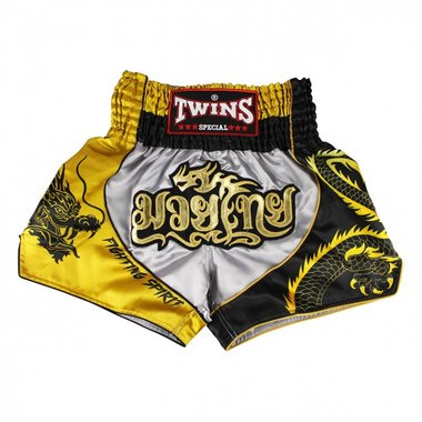 TWINS SHORT TTBL 74 FANCY