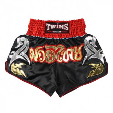 TWINS SHORT TTBL 77 FANCY