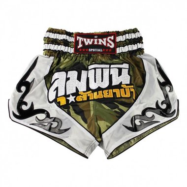 TWINS SHORT TTBL 78 FANCY