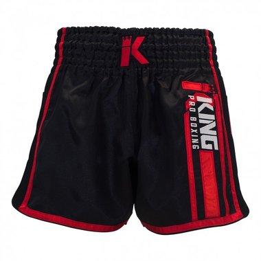King Pro Boxing BT 3