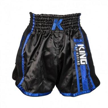 King Pro Boxing BT 6