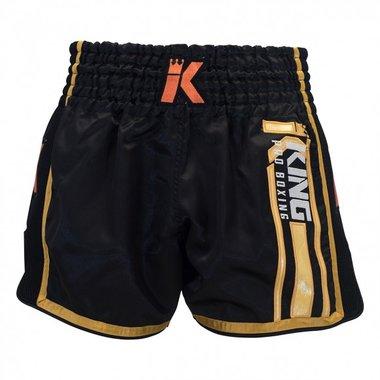 King Pro Boxing BT 7