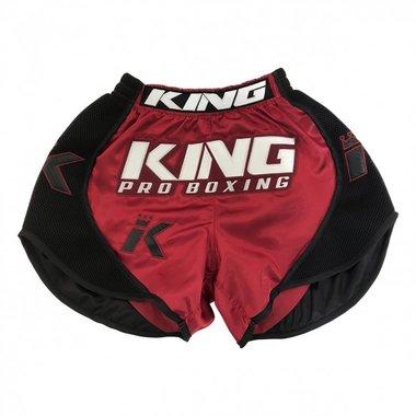 King Pro Boxing BT X1