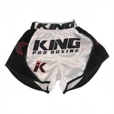 King Pro Boxing BT X2