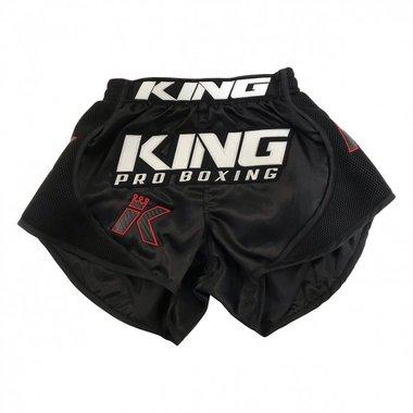 King Pro Boxing BT X3