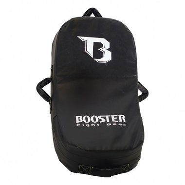 Booster PRO CKS