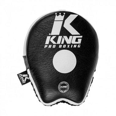 King Pro Boxing FM