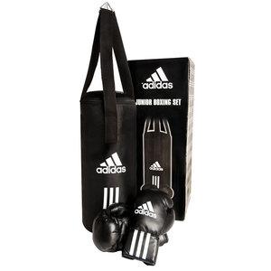 Adidas kinder / junior Boksset