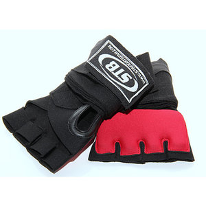 STB Gel Handwrap