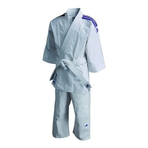 adidas judopak J200E