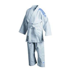 adidas judopak J350