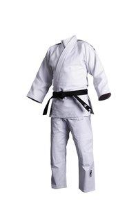 adidas judopak J650