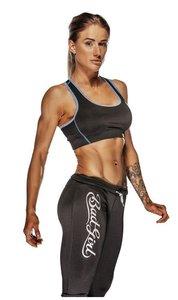 BadGirl fitness tight zwart