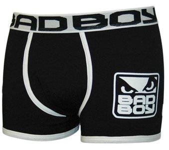 Bad Boy Boxer Shorts Vale Tudo