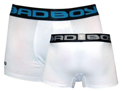 Bad Boy Boxer Shorts 2-PACK!