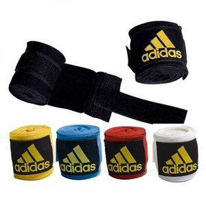 adidas bandages - zwachtels 4.55 Mtr.