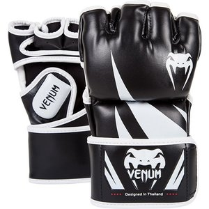 """Venum MMA """"Challenger"""""""