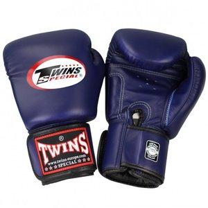 Twins BGVL3 bokshandschoenen blauw
