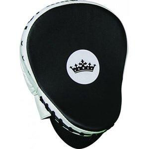 Top King Focus Mitts Super