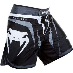 "Venum ""Shogun UFC Edition"" - Black - M"