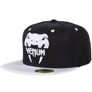 """Venum """"original"""" Cap - Black"""