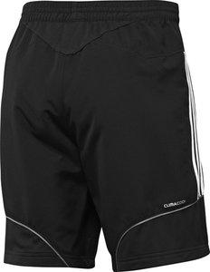 adidas T12 Team Short Men Zwart