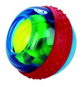 Bremshey Magic Ball - polstrainer