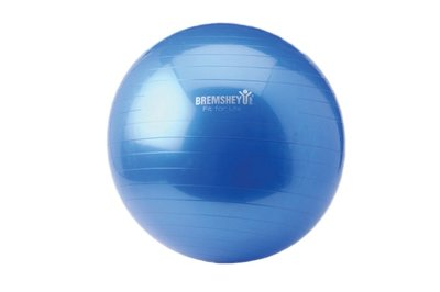Bremshey Gymbal - 65