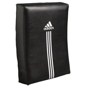 adidas Curved Kicking Shield/ Trapkussen